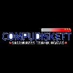 Compudiskett-Compusoft.png