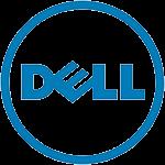 Dell-Compusoft.png