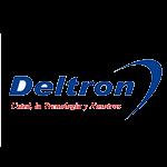 Deltron-Compusoft.png
