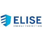 Elise-Compusoft.png