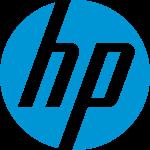 HP-Compusoft.png