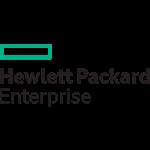 HP-Enterprise-Compusoft-1.png