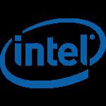 Intel-Compusoft.png