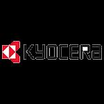 Kyocera-Compusoft.png